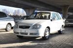 夏利N3+两厢前45度(车头向左)图片