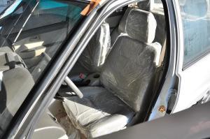 夏利N3+两厢驾驶员座椅图片