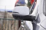 新CR-V外后视镜