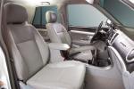 霸道SUV官方图图片