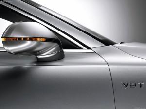 奥迪S7(进口)S7 sportback 官方图图片