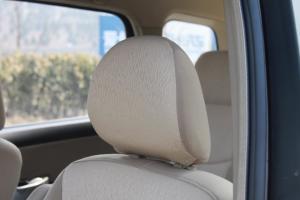 景逸SUV驾驶员头枕图片