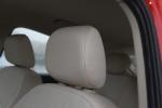奇瑞A3两厢驾驶员头枕图片