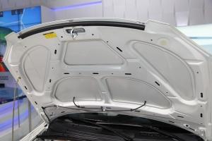 E30电动车图片