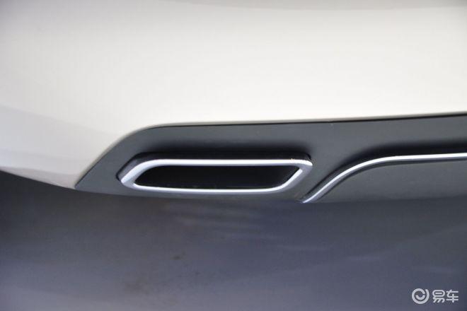 【英伦SC7-RS图片】-易车网BitAuto.com高清图片