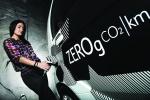 C-ZEROC zero图片