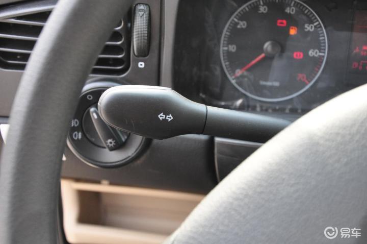 汽车远近光灯视频讲解,汽车远近灯怎么调节,汽车远近光灯使用图高清图片