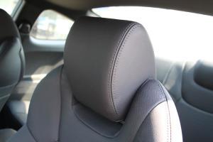 劳恩斯coupe(进口)驾驶员头枕图片