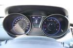 劳恩斯coupe(进口)仪表 图片