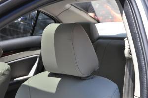 长安CX30三厢驾驶员头枕图片