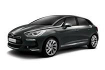 DS 5汽车报价_价格