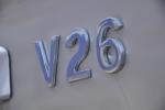 东风小康V26 V26外观-小康银