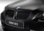 M3 DTM Champion Edition图标