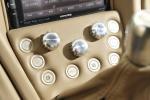 威兹曼GT(进口)中控台空调控制键图片