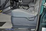 猎豹CS6驾驶员座椅图片