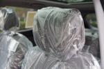全新胜达(进口)驾驶员头枕图片