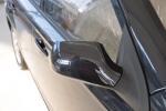 中华H320 H320 外观-珍珠黑