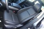 马自达CX-9(进口)驾驶员座椅图片