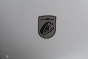 AC Schnitzer ACS52008款AC宝马X5图片