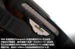 阿斯顿马丁DB9 2013款DB9到店实拍