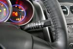 马自达CX-7(进口)雨刷器开关图片