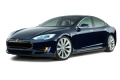 Model S(进口)
