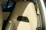 莲花L3两厢驾驶员头枕图片