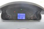 瑞麟电动车仪表盘背光显示图片