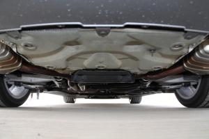 进口奥迪S6 图片