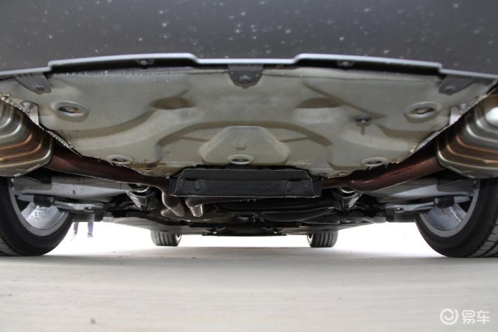 中大型车报价--奥迪S6