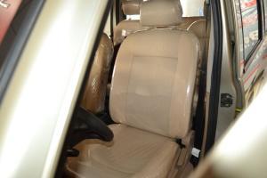 东风小康V29驾驶员座椅图片