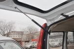 佳宝V70 Ⅱ 行李厢支撑杆