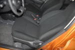 玛驰 玛驰空间-加州橙