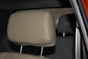 大柴神驾驶员头枕图片