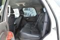 进口凯迪拉克凯雷德 Hybrid 行李厢支撑杆图