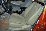 大柴神驾驶员座椅图片