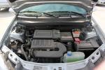 众泰Z200 发动机