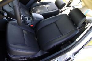 瑞风M2驾驶员座椅图片