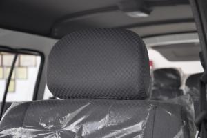 海狮第6代驾驶员头枕图片