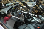 宝马3系GT(进口)宝马3系GT