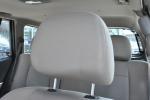 经典圣达菲驾驶员头枕图片