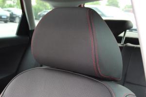 伊比飒(进口)驾驶员头枕图片