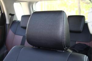 天语SX4锐骑驾驶员头枕图片