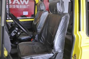 角斗士驾驶员座椅图片