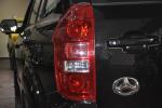 北京BW007 尾灯