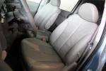起亚VQ 驾驶员座椅