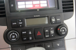 起亚VQ 中控台空调控制键