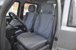 五菱荣光小卡               驾驶员座椅