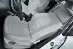 世嘉两厢驾驶员座椅图片