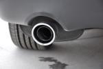 进口林肯MKT 排气管(排气管装饰罩)